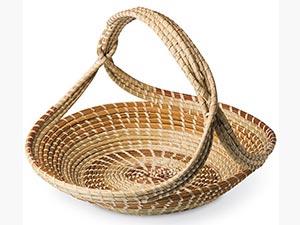 a1333333333545sweetgrass-basket-l