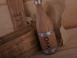 OAK-Wine-oakwine-bottle-wood-fermentation-material-habitat-winemarkers-02-(0)
