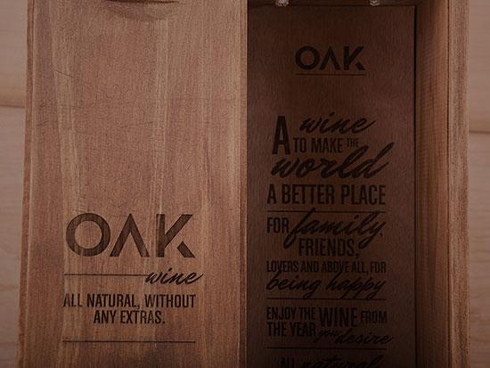OAK-Wine-oakwine-bottle-wood-fermentation-material-habitat-winemarkers-02-(3)