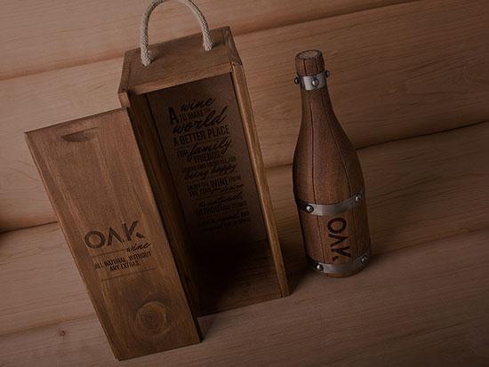 OAK-Wine-oakwine-bottle-wood-fermentation-material-habitat-winemarkers-02-(4)