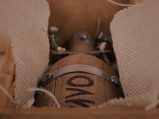 OAK-Wine-oakwine-bottle-wood-fermentation-material-habitat-winemarkers-02-(5)
