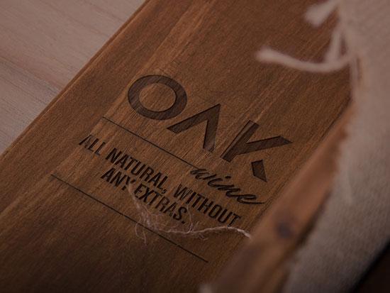 OAK-Wine-oakwine-bottle-wood-fermentation-material-habitat-winemarkers-02-(7)