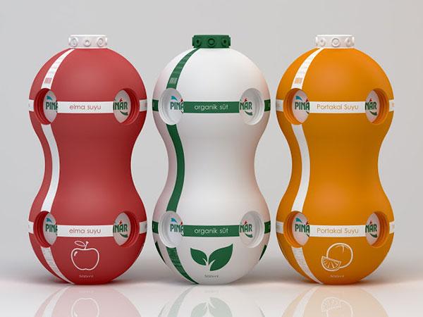 geo-PINA-agro-Milk-0