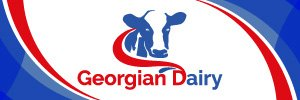 Georgian Dairy
