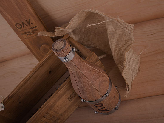 OAK-Wine-oakwine-bottle-wood-fermentation-material-habitat-winemarkers-02-(2)