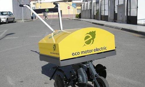 motoblo_eco_3883343343435371