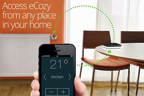 termostat_ecozy_67856343430217