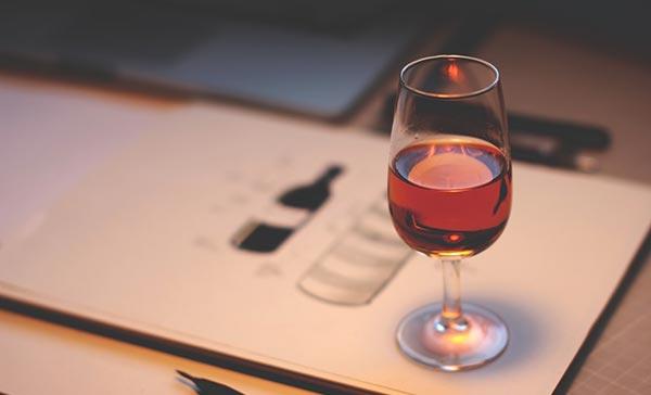 ქართული, ღვინო, ოქრო, კონკურსი