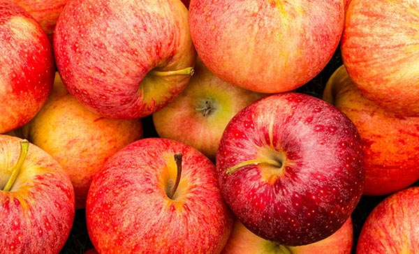 ვაშლი, სუბსიდია, არასტანდარტული