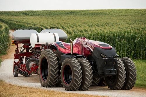 traktor_upiloto_4200933444489