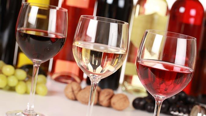 ღვინო, მარნები, სახელმძღვანელო, ფერმერი