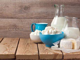 რძის, შრატი, სასარგებლო, რძემჟავა, პროდუქტები