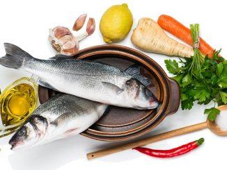 თევზი, თევზის. ქონი, ხიზილალა, სასარგებლო