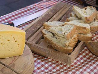 ყველი, კვეთი, რეცეპტი, ხალხური