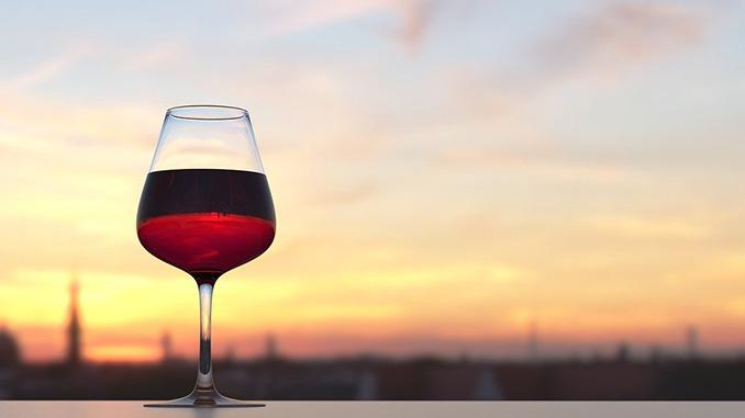 ღვინის, დაყენება, დუღლი, მეღვინეობა