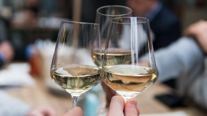 ღვინო, სპირტსჰემცველობა, კახეთი