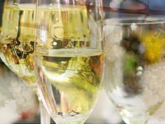 ცქრიალა. ღვინო, შამპანიური, იმერეთში