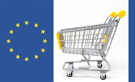 ევროკავშირი აკრძალული პესტიციდებით წარმოებული პროდუქტების იმპორტს შეზღუდავს